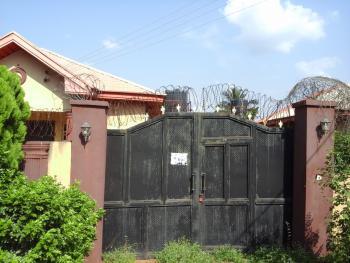 Two Bedroom Bungalow, Ngozika Estate Phase 1, Awka, Anambra, Mini Flat for Sale