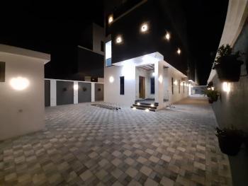 Automated Luxury 5 Bedroom Duplex, Lekki Phase 1, Lekki, Lagos, Detached Duplex for Sale