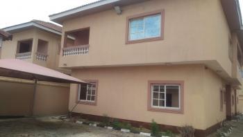 Massive 5 Bedroom Detached Duplex Plus 2 Rooms Bq, Off Admiralty Way, Lekki Phase 1, Lekki, Lagos, House for Rent
