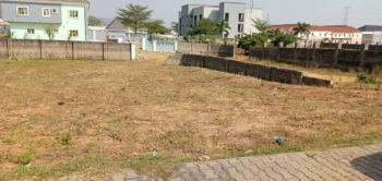 2800 Sqm Land, Katampe Extension, Diplomatic Drive, Katampe, Abuja, Mixed-use Land for Sale