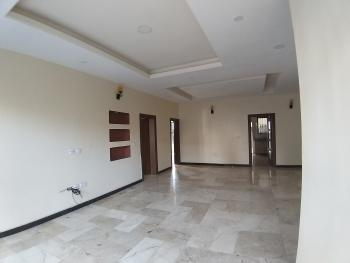 Super Luxuriously Finished and Serviced 3 Bedroom Apartment Comes with a Massive Living Area and Spacious, Oniru Estate, Oniru, Victoria Island (vi), Lagos, Flat / Apartment for Rent