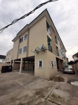 2 Bedroom Fully Serviced Apartment with 24 Hours Light, Ikota Villa Estate, Lekki, Lagos, Mini Flat for Rent