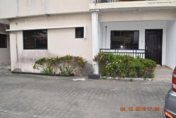 Tastefully and Well Finished 3 Bedroom Flat, Road 53, Vgc, Lekki, Lagos, Flat for Rent