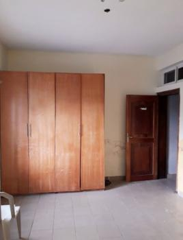 Self Contained, Badore, Ajah, Lagos, Self Contained (single Rooms) for Rent