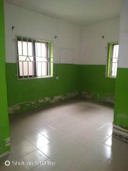 Room Self Contained, Abraham Adesanya Estate, Ajah, Lagos, Self Contained (single Rooms) for Rent