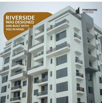 Luxury 3 Bedroom Flat, Osborne, Ikoyi, Lagos, Flat for Sale
