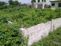 Plot Of Land Measuring 8200 Square Metre, Lekki Phase 1, Lekki, Lagos, Land For Sale