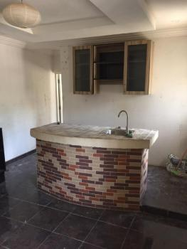 Room and Parlour Studio  Apartment Furnished, Wuse 2, Abuja, Mini Flat for Rent