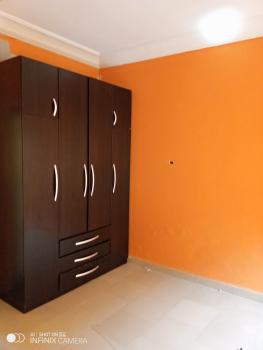 Luxury 2 Bedroom Flat, Off 2nd Avenue, Gwarinpa Estate, Gwarinpa, Abuja, Mini Flat for Rent