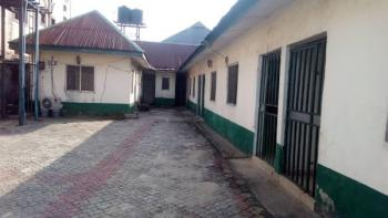 10 Units of Self Contained, Choba, Port Harcourt, Rivers, Block of Flats for Sale
