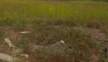 1000sqm of Land at Osborne Phase 2, Ikoyi, Lagos for N200m, Osborne Phase 2, Osborne, Ikoyi, Lagos, Residential Land for Sale