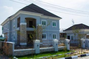 Land, Badore, Ajah, Lagos, Residential Land for Sale
