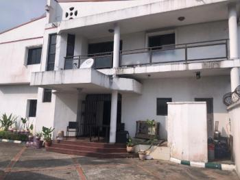 5 Bedroom Semi Detached Duplex, Ikoyi, Lagos, Semi-detached Duplex for Rent