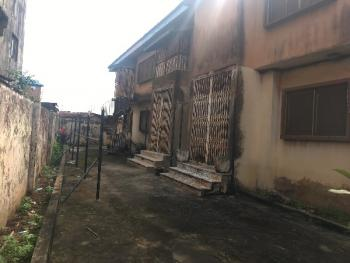 4 Bedrooms Detached House, Along Olubushola Street, Toyin Bus Stop, Iju-ishaga, Ijaiye, Lagos, Detached Duplex for Sale