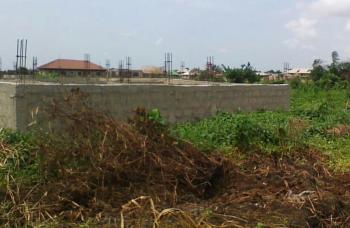 a Plot of Land, Isheri-osun in Alimosho Lg, Alimosho, Lagos, Residential Land for Sale