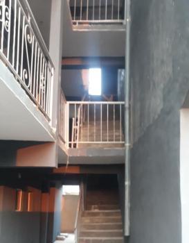 So Fine Lovely New Mini Flat, Ilupeju, Lagos, Mini Flat for Rent