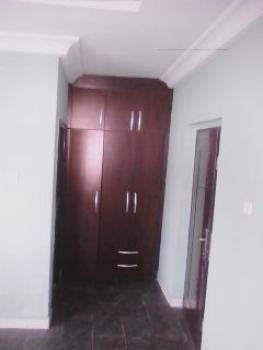 Well Finished Spacious Mini Flat with 2 Toilets, Life Camp, Gwarinpa, Abuja, Mini Flat for Rent