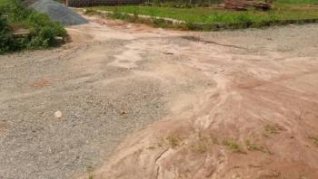 Land, Okunraiye/olomowewe, Okunraiye, Ibeju Lekki, Lagos, Mixed-use Land for Sale