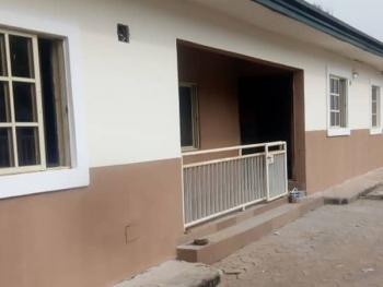 Fully Detached 4 Bedroom Bungalow Sitting on 1,000sqm Land, Golden Spring Estate, Kaura, Abuja, Detached Bungalow for Sale