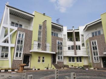 4 Bedroom Terraced Duplex, Phase 1, Gra, Magodo, Lagos, Terraced Duplex for Sale