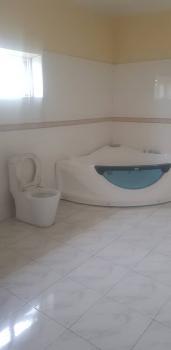 4 Bedroom Semi Detached Duplex with Bq, Vgc, Lekki, Lagos, Semi-detached Duplex for Rent