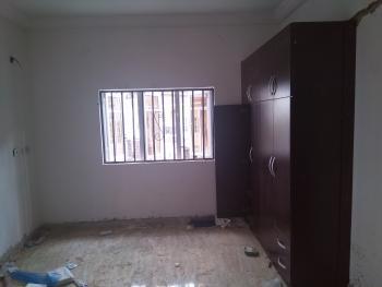 Newly Built and Standard 2 Bedroom Flat, Dawaki News Engineering, Dawaki, Gwarinpa, Abuja, Mini Flat for Rent