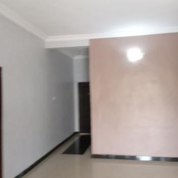 a Luxurious 2 Bedroom Flat with Modern Facilities, Millennium Estate, Gbagada, Lagos, Flat for Rent