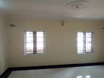 Newly Built 4 Bedroom Duplex, Oregun, Ikeja, Lagos, Detached Duplex for Rent