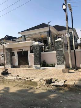 Luxury & Exquidite Brand New 6 Bedroom Detached Duplex, Lekki Phase 1, Lekki, Lagos, Detached Duplex for Sale