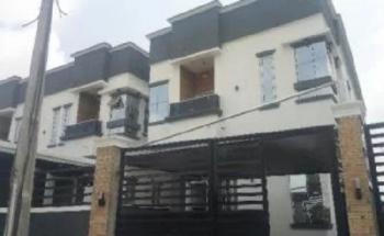 New and Tastefully Finished Property, Ikota Villa Estate, Lekki, Lagos, Detached Duplex for Rent