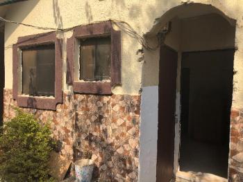 Comfortable One Bedroom, Efab Estate, Life Camp, Gwarinpa, Abuja, Mini Flat for Rent