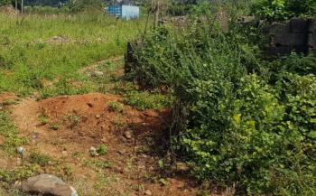 3.2 Hectares Land with C of O, Idu Industrial, Abuja, Industrial Land for Sale