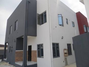Brand New 2 Bedroom Terrace Duplex, Ikota, Ikota Villa Estate, Lekki, Lagos, Terraced Duplex for Rent