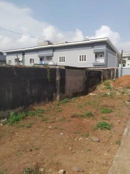 Tasteful 4 Units of 4 Bedroom Terraced Duplex, Opebi, Ikeja, Lagos, Terraced Duplex for Sale