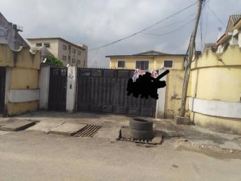 a 5 Bedroom Fully Detached Duplex, Opebi, Ikeja, Lagos, Detached Duplex for Sale