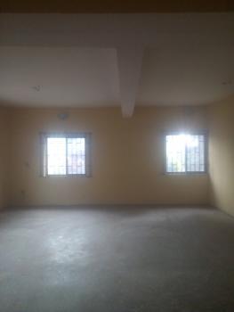 2bedroom Flat Peaklane Close Alagbole Ojodu, Parkland Close Oremeji Alagbole, Ojodu, Lagos, Flat for Rent