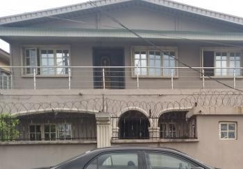 to Let: Superb 8bedroom Duplex Off Falolu, Surulere, Ogunlana, Surulere, Lagos, Detached Duplex for Rent