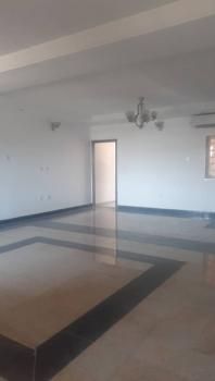 Newly Built 2 Bedrooms with a Swimming Pool at Oniru., Oniru, Victoria Island (vi), Lagos, Flat for Rent