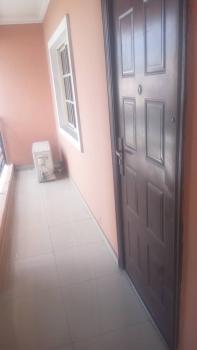 a Nice 2 Bedroom Penthouse at Lekki Phase 1, Lekki Phase 1, Lekki, Lagos, Flat for Rent