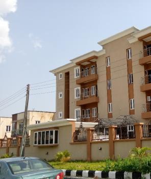 New 3 Bedroom Apartment, Off Freedom Way, Lekki Phase 1, Lekki, Lagos, Flat for Rent