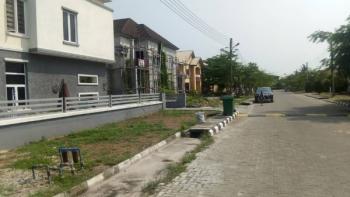 Land for Sale in Lekki, Ocean Bay Estate, Along Orchid Hotel Road, Lafiaji, Lekki, Lagos, Residential Land for Sale