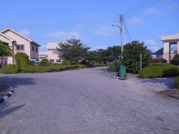 Land, Ocean Bay Estate, Along Orchid Hotel Road, Lafiaji, Lekki, Lagos, Residential Land for Sale