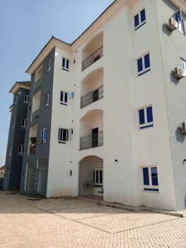 Brand New 2bedroom, Kado, Abuja, Flat for Rent