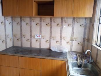 New  Upper Floor Mini Flat, Igbo Efon, Lekki, Lagos, Mini Flat for Rent