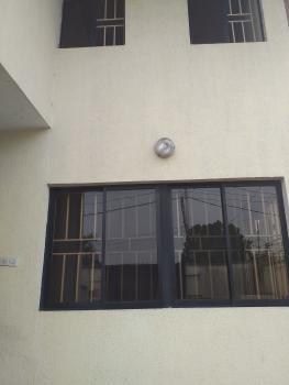 6 Bedroom Office Space, Off Adebayo Doherty Street/road 14, Lekki Phase 1, Lekki, Lagos, Terraced Duplex for Rent