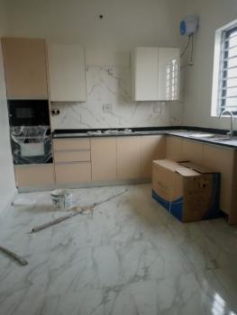 Brand New Luxurius 4bedroom Duplex, Ikota Villa Estate, Lekki, Lagos, Detached Duplex for Rent