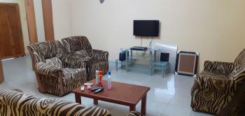 Very Big Mini Flat in Old Ikoyi for Lease, Old Ikoyi, Ikoyi, Lagos, Mini Flat for Rent