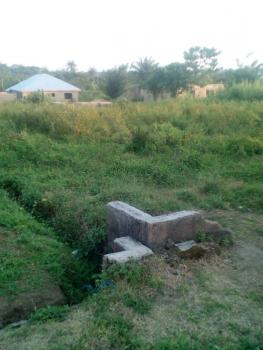 Plot of Land, Osogbo, Osun, Residential Land for Sale