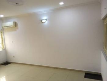 3bedroom Flat, Penthouse, Osborne, Ikoyi, Lagos, Flat for Rent
