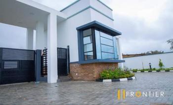 Land with C of O, Inside Beechwood Estate, Bogije, Ibeju Lekki, Lagos, Mixed-use Land for Sale